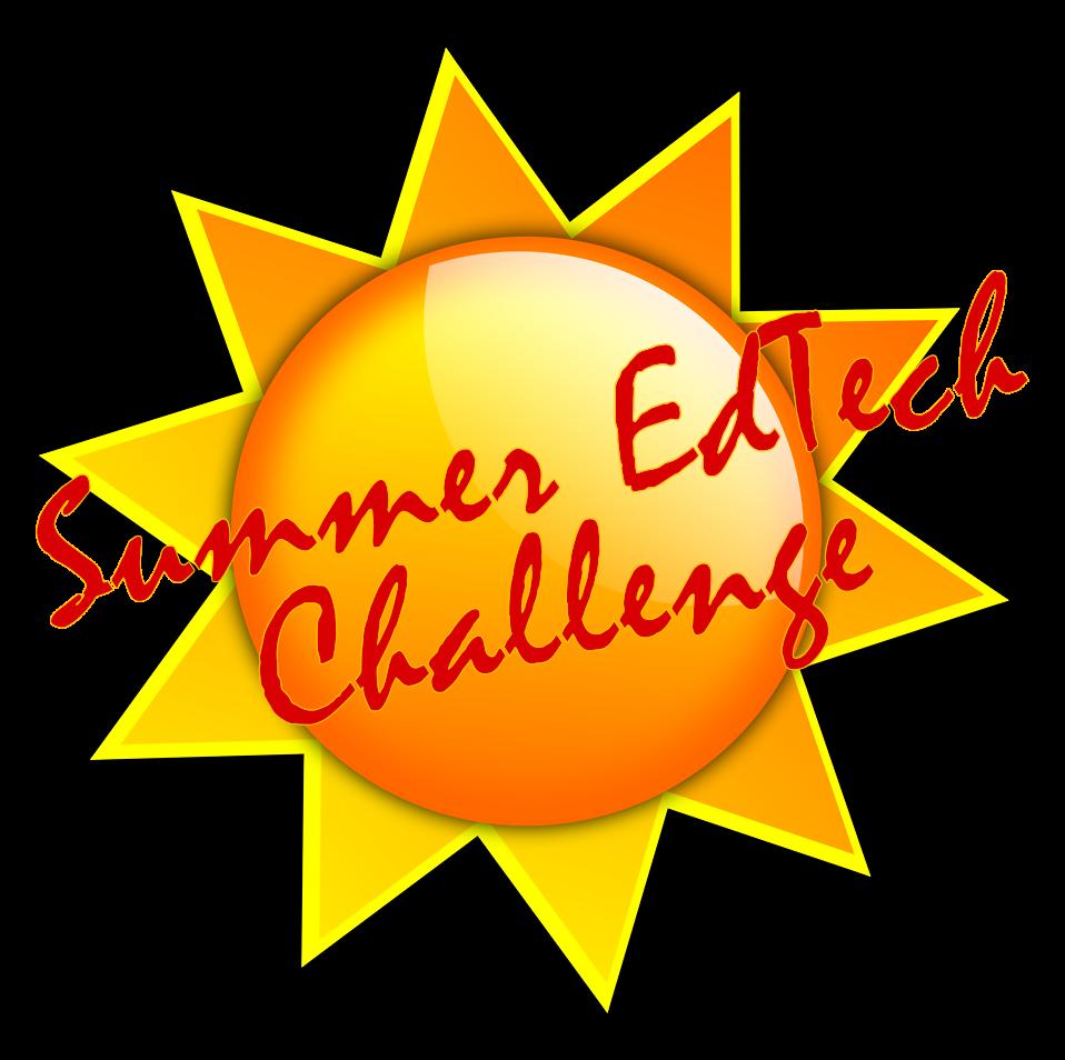 Super tech talk summer. Grades clipart assessment tool