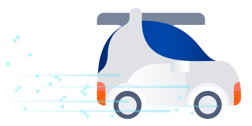 What self driving cars. Engineering clipart car engineer