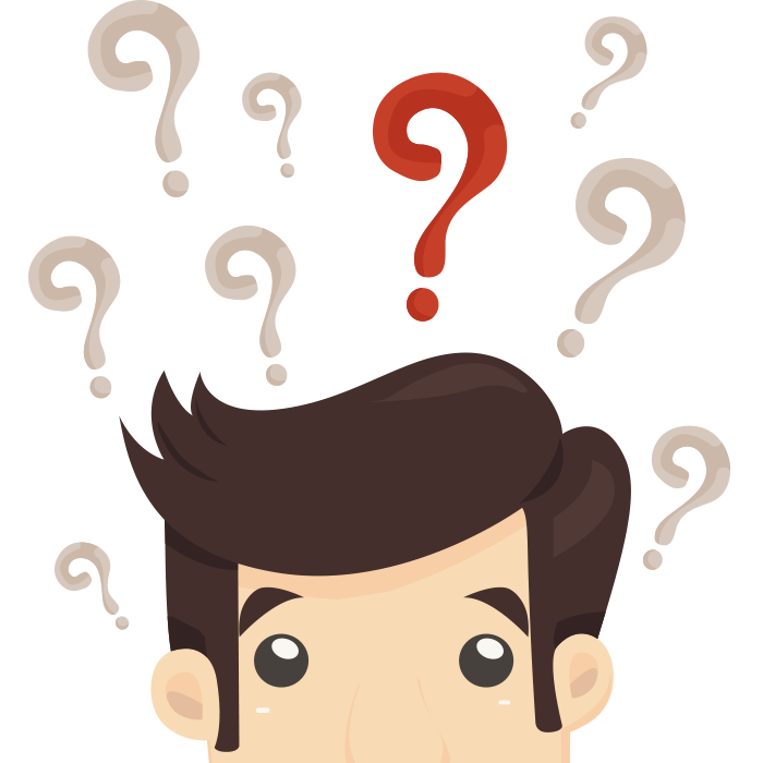 Confused clipart confused person. Index of sucsid img