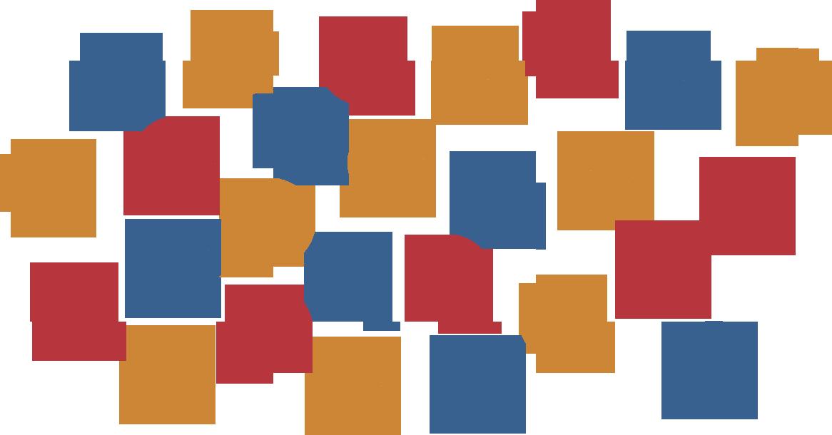 Core concepts intercultural dialogue. Confused clipart culture shock