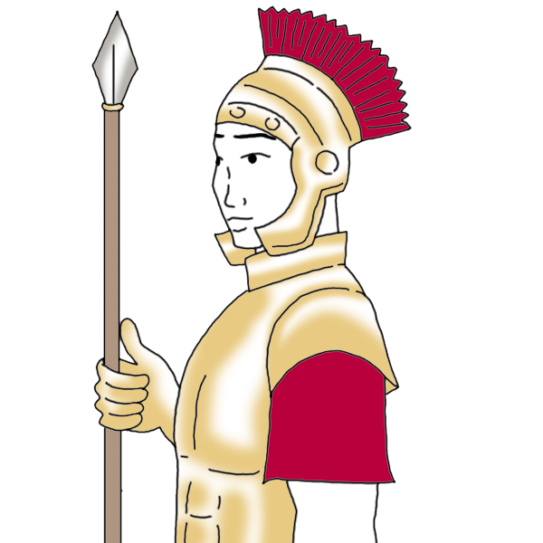 Dreaming clipart final thought. Armor dream dictionary interpret