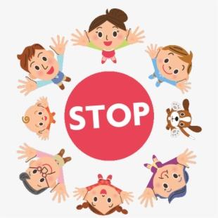 Confused clipart frustrated parent. Punishment of children