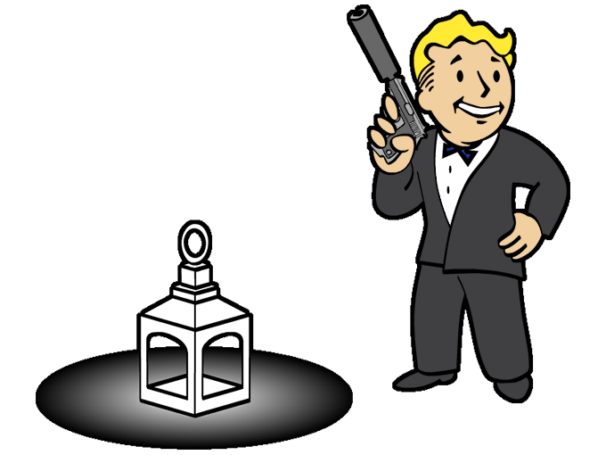 Collection of free confixed. Detective clipart quest