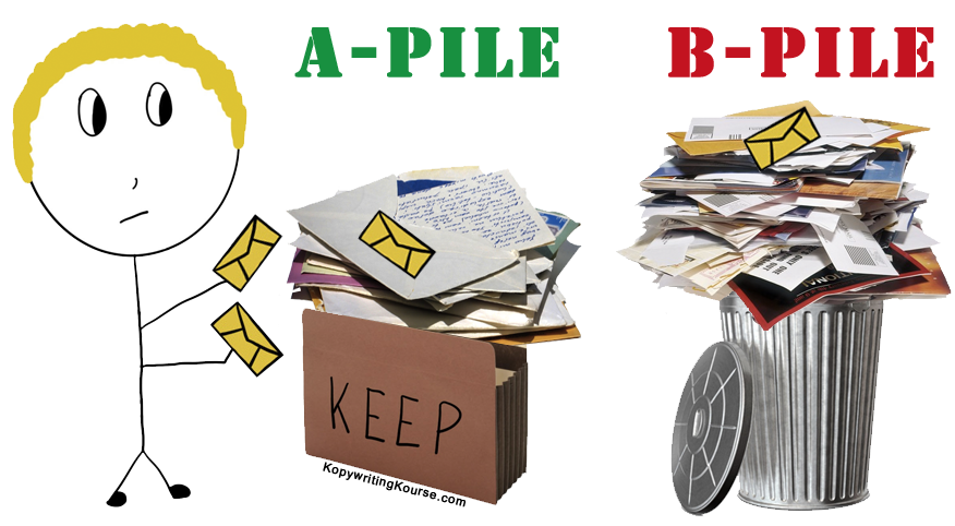 Mail clipart mail delivery. Direct marketing guide and