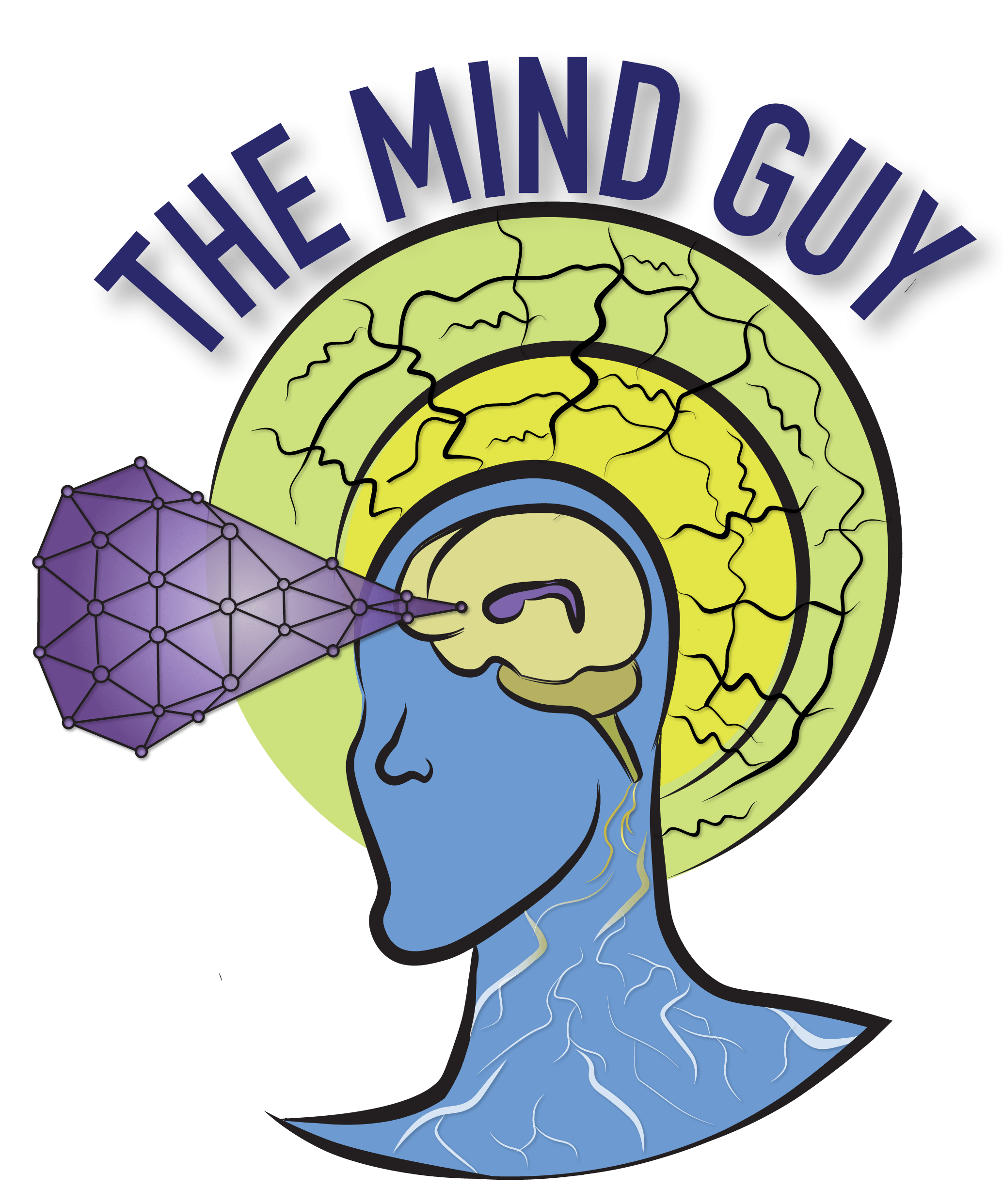 Confused clipart human thinking. Front page the mind