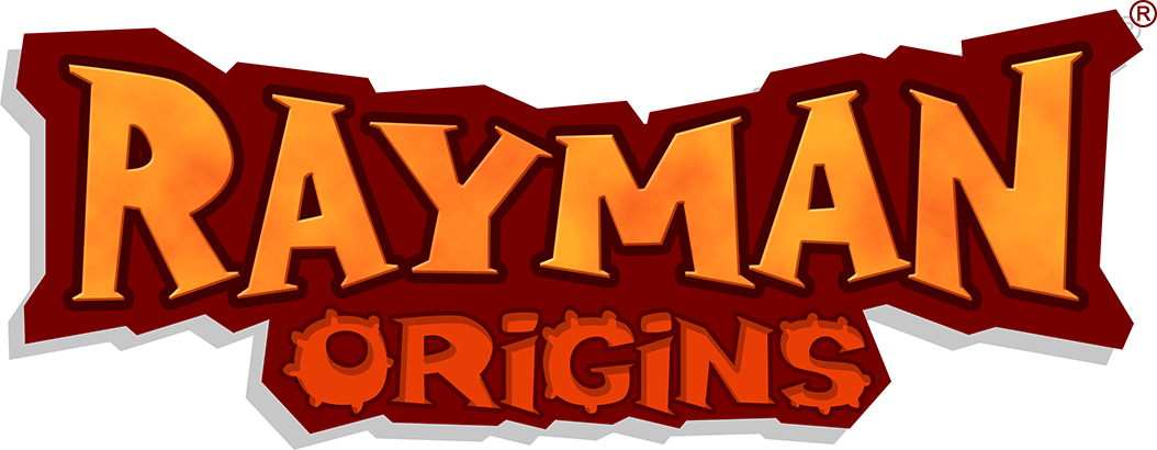 Confused clipart instruction manual. Rayman origins