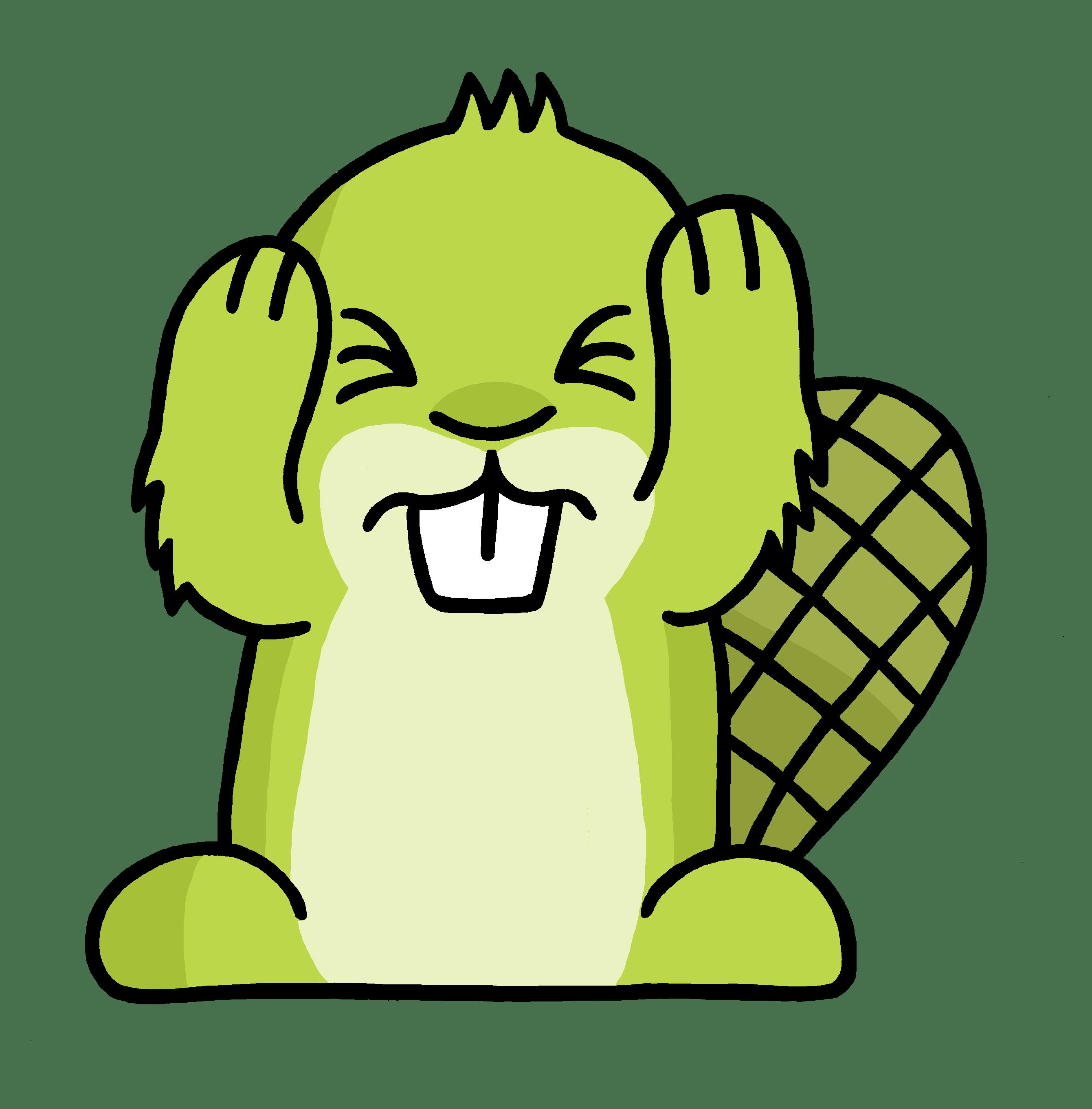 Devil clipart mascot. Cannot hear adsy transparent