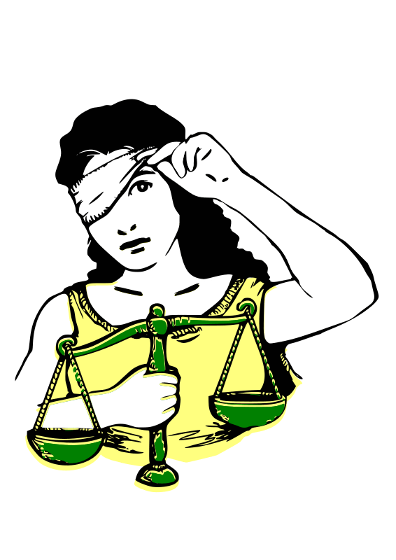 Slavery clipart barbaric. Parenting archives relationships and