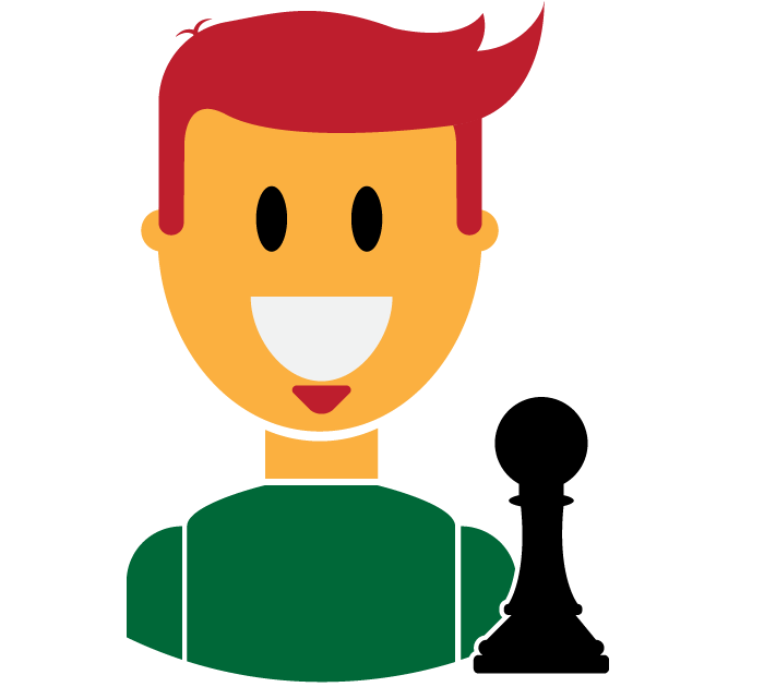 What is a kpi. Dictionary clipart denotation