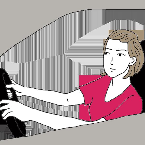 Driving clipart careless driving. Dream dictionary interpret now