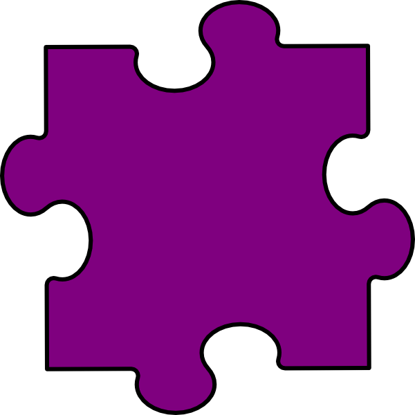 Puzzle clipart p word. Play tinytap diy project