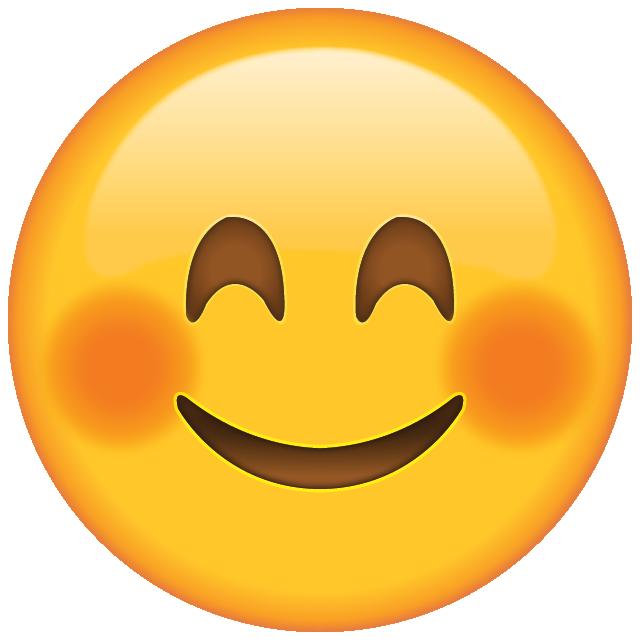 Image result for carolina. Waves clipart emoji