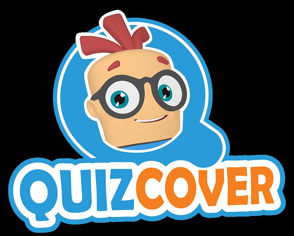 Confused clipart trivia. Quizcover blog press release