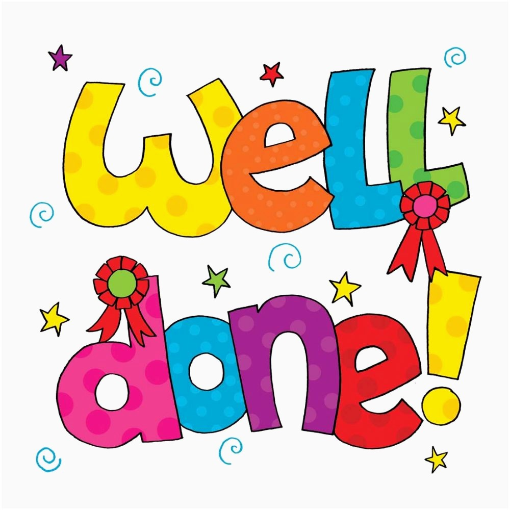 Congratulations clipart. New free luxury well