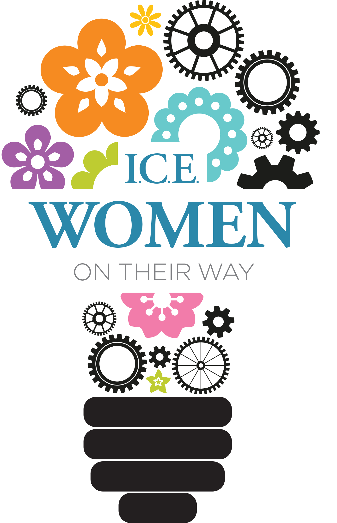 Wow clipart first day summer. Ice launches women on