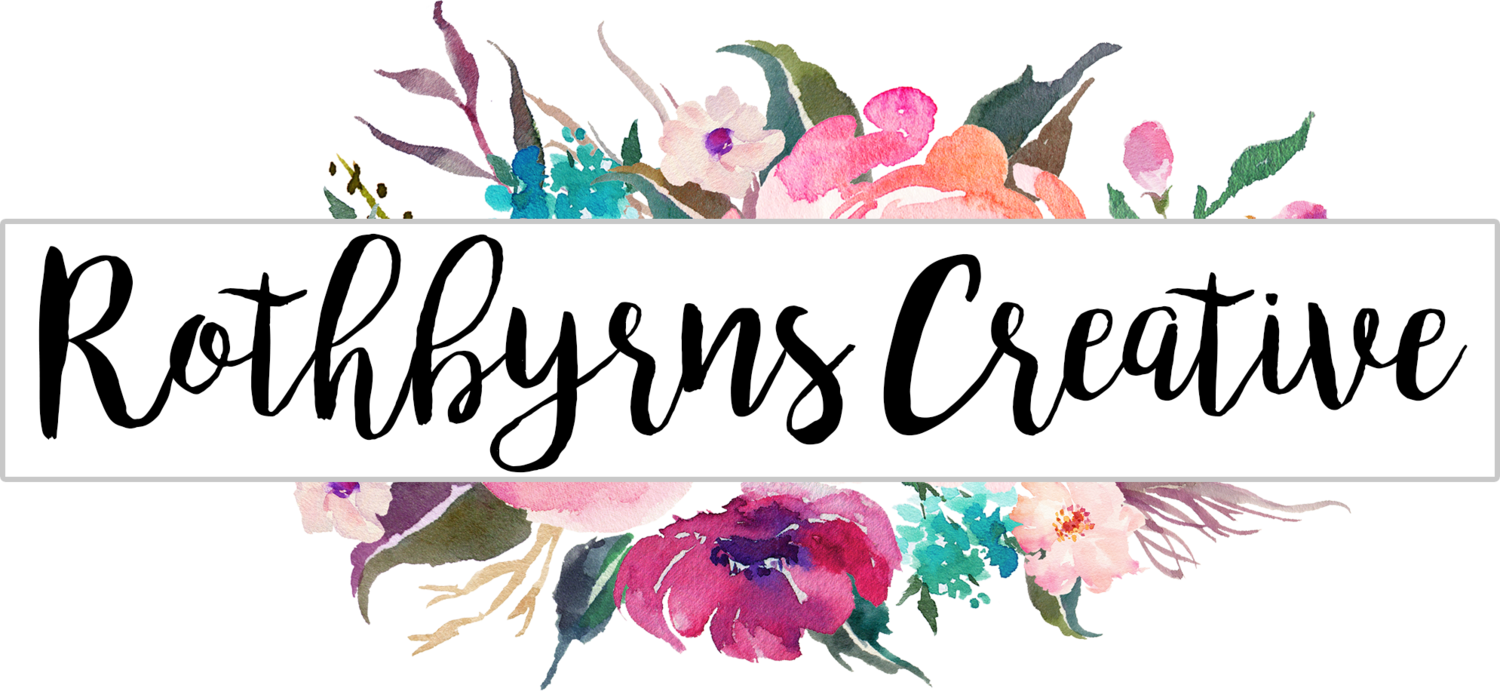 Respect clipart calligraphy. Testimonials rothbyrns creative