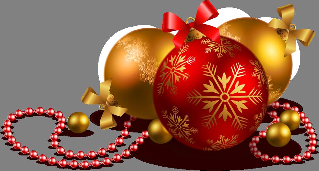 A png natal pinterest. Congratulations clipart christmas