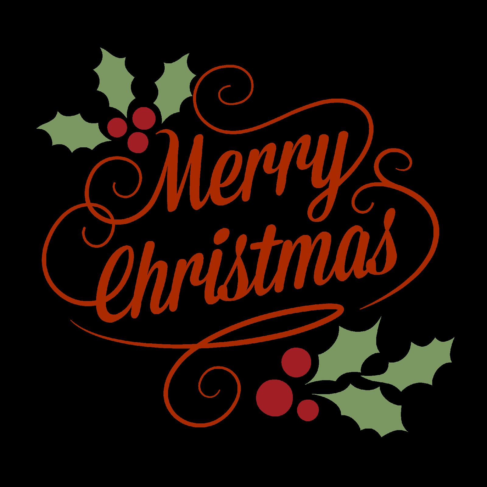 Aktari i will make. Congratulations clipart christmas