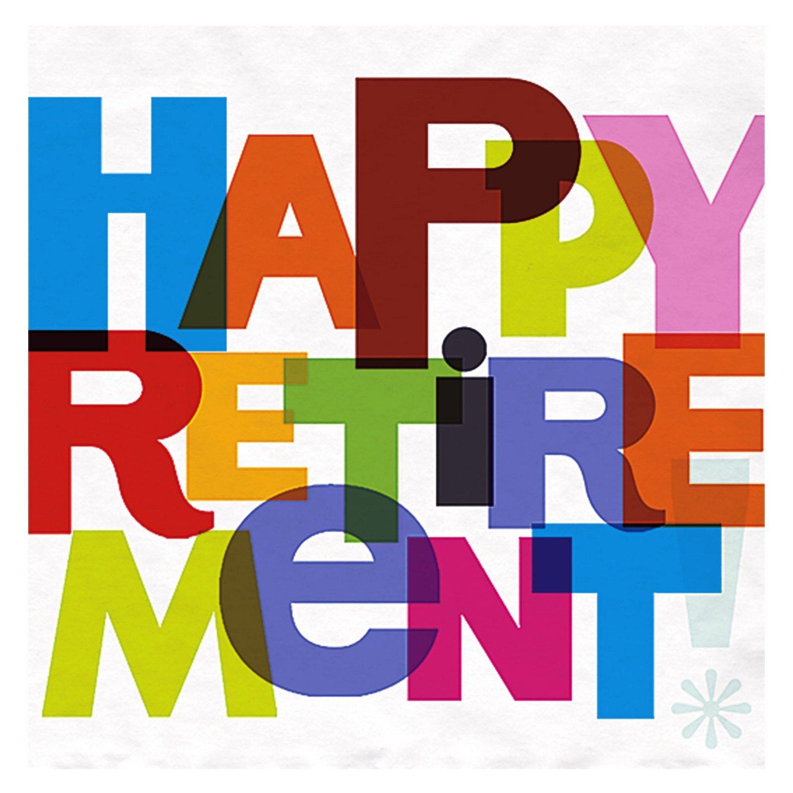 Hammock clipart retirement. Free wedding congratulations clip
