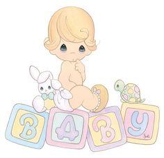 Congratulations clipart congrats. Baby cliparts zone