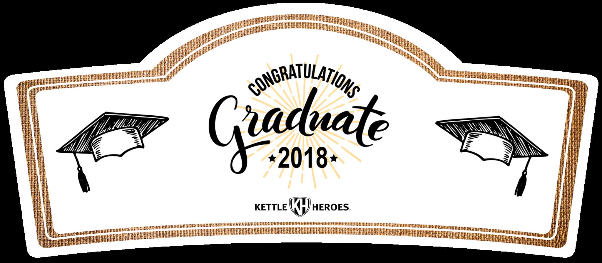 To graduate acur lunamedia. Congratulations clipart congratulation class 2016