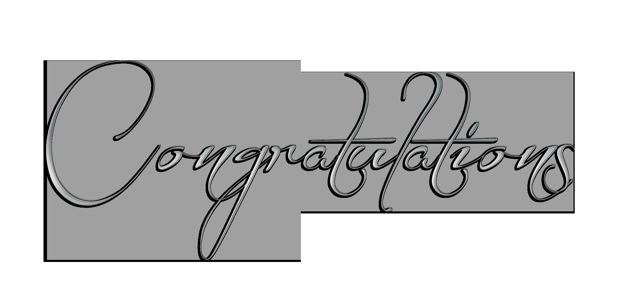 Http weddingcountdownblog blogspot com. Congratulations clipart congratulation class 2016