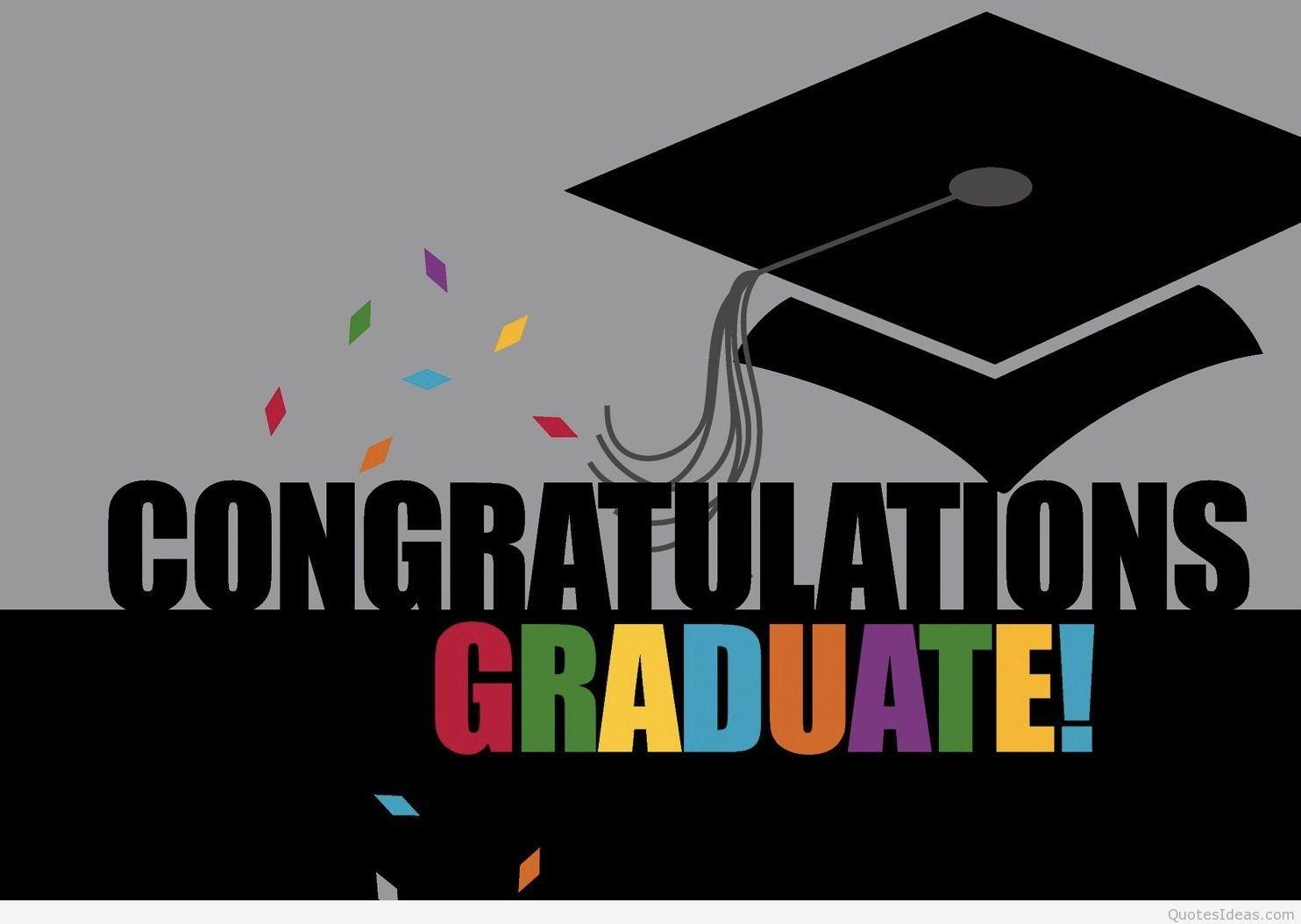 Graduate clipart congratulation graduates 2014. Free congratulations cliparts download