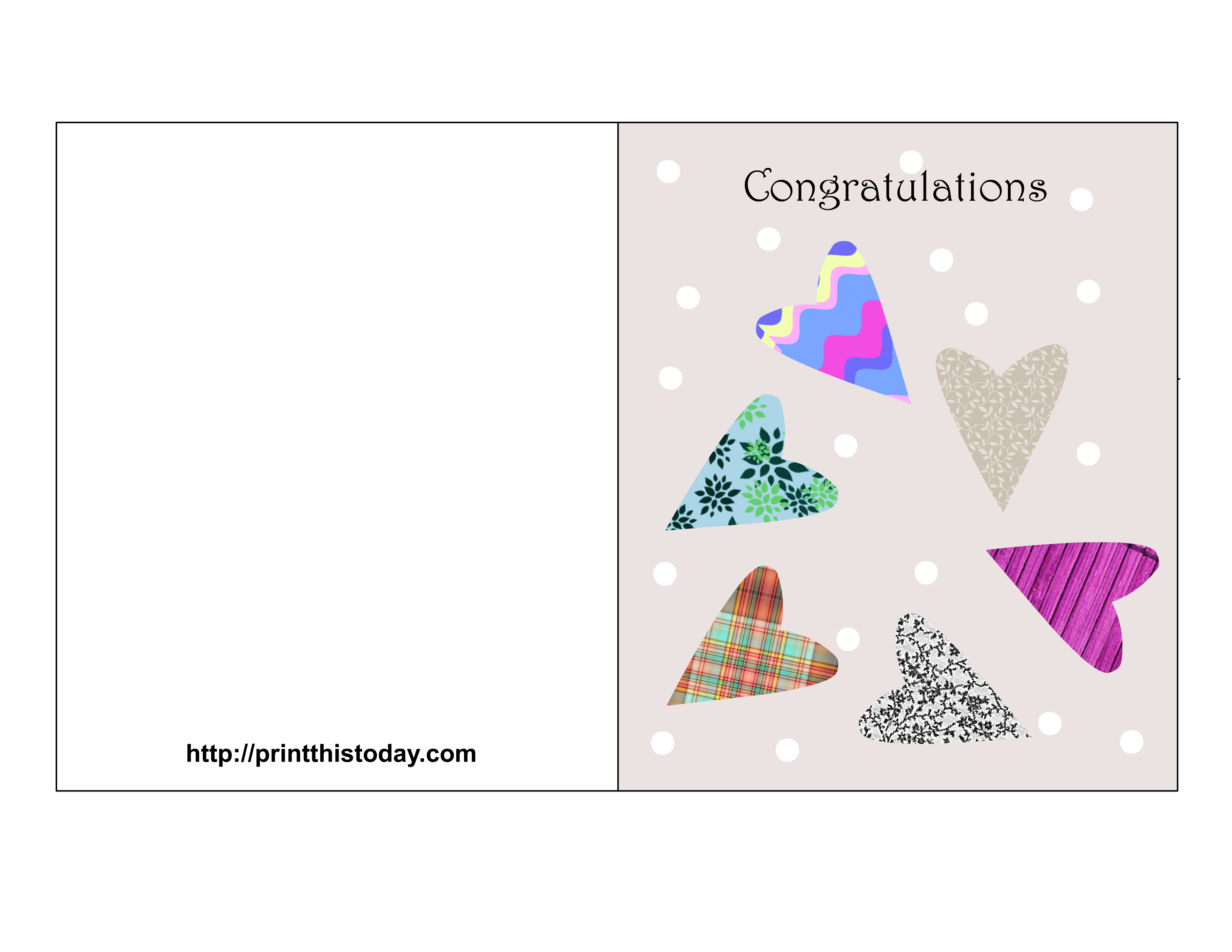 Free printable congratulations certificate. Engagement clipart wedding wishes