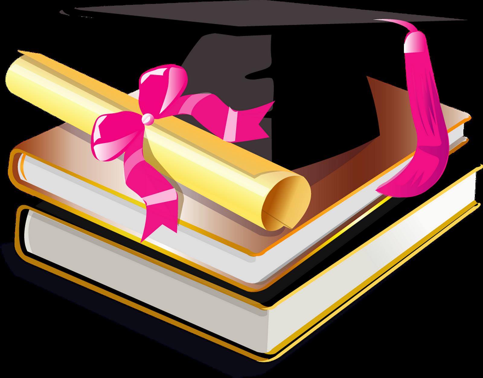 Congratulations clipart degree. Pin by barbara tomarchio