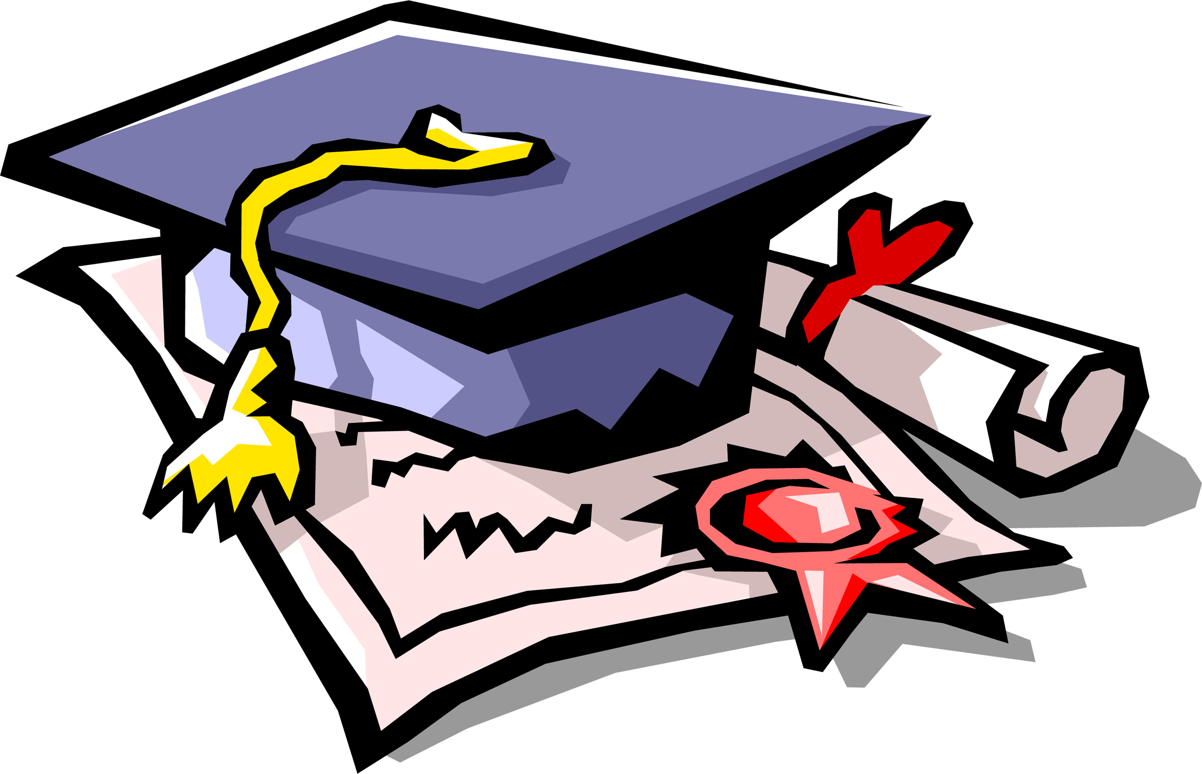 Free graduate cliparts download. Congratulations clipart degree