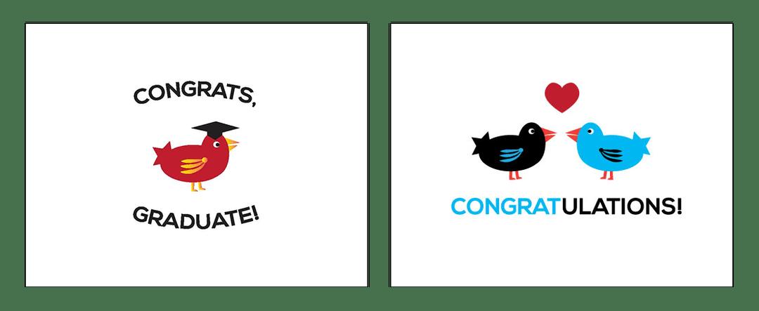 Engagement clipart congratulation graduates. Congrats free printables little