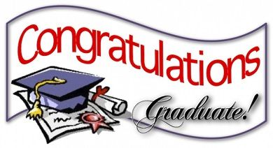 Free graduation school art. Congratulations clipart grad