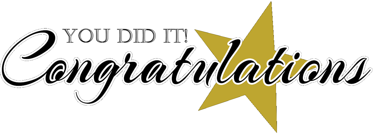 Free graduate cliparts download. Congratulations clipart grad