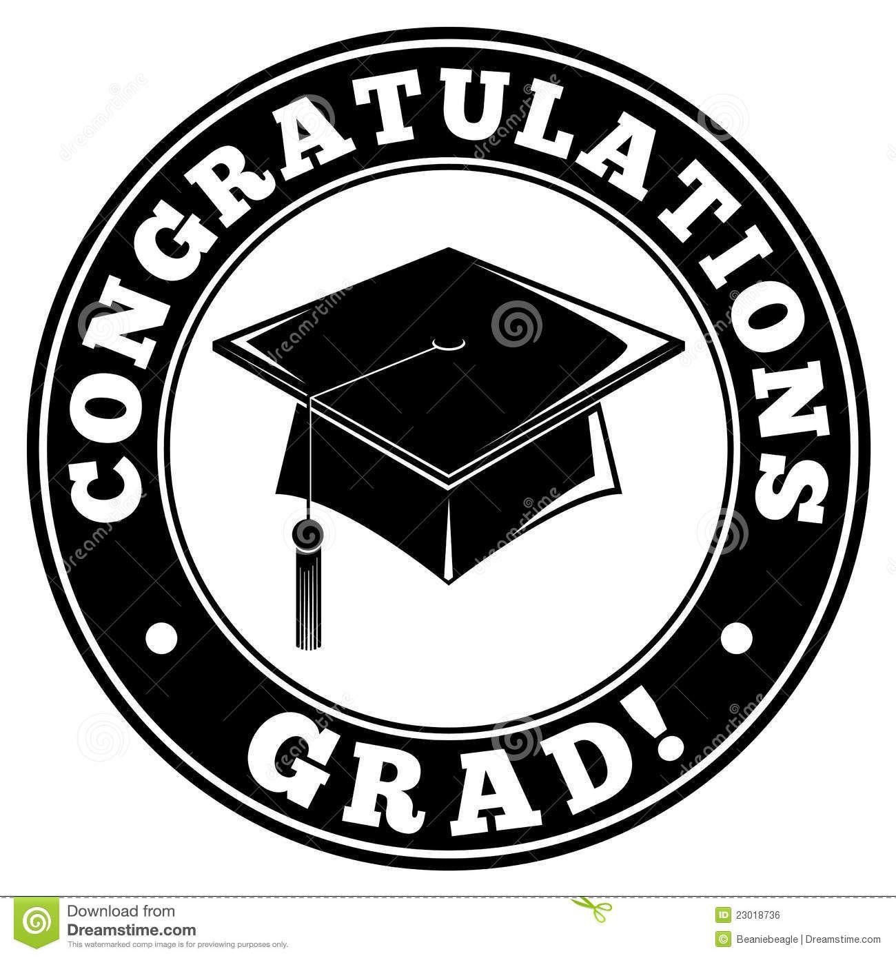 Congratulations graduate clip art. Graduation clipart symbol