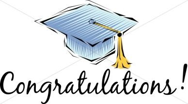 Christian preschool graduation clip. Congratulations clipart graduate 2018