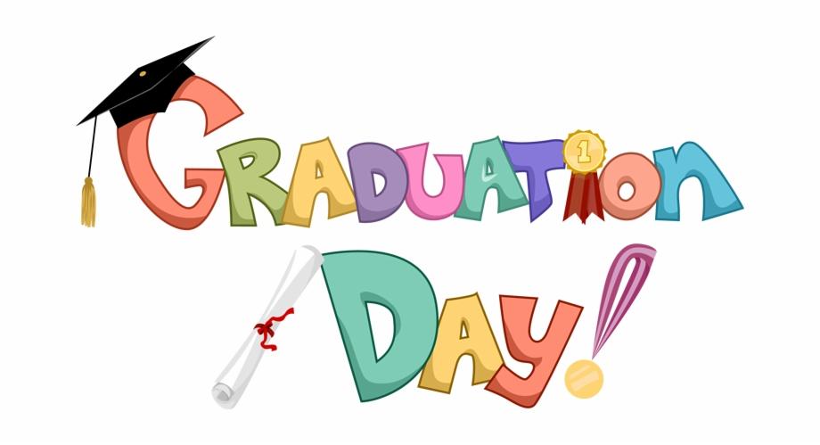 Engagement clipart graduation. Congratulations transparent clipartfest