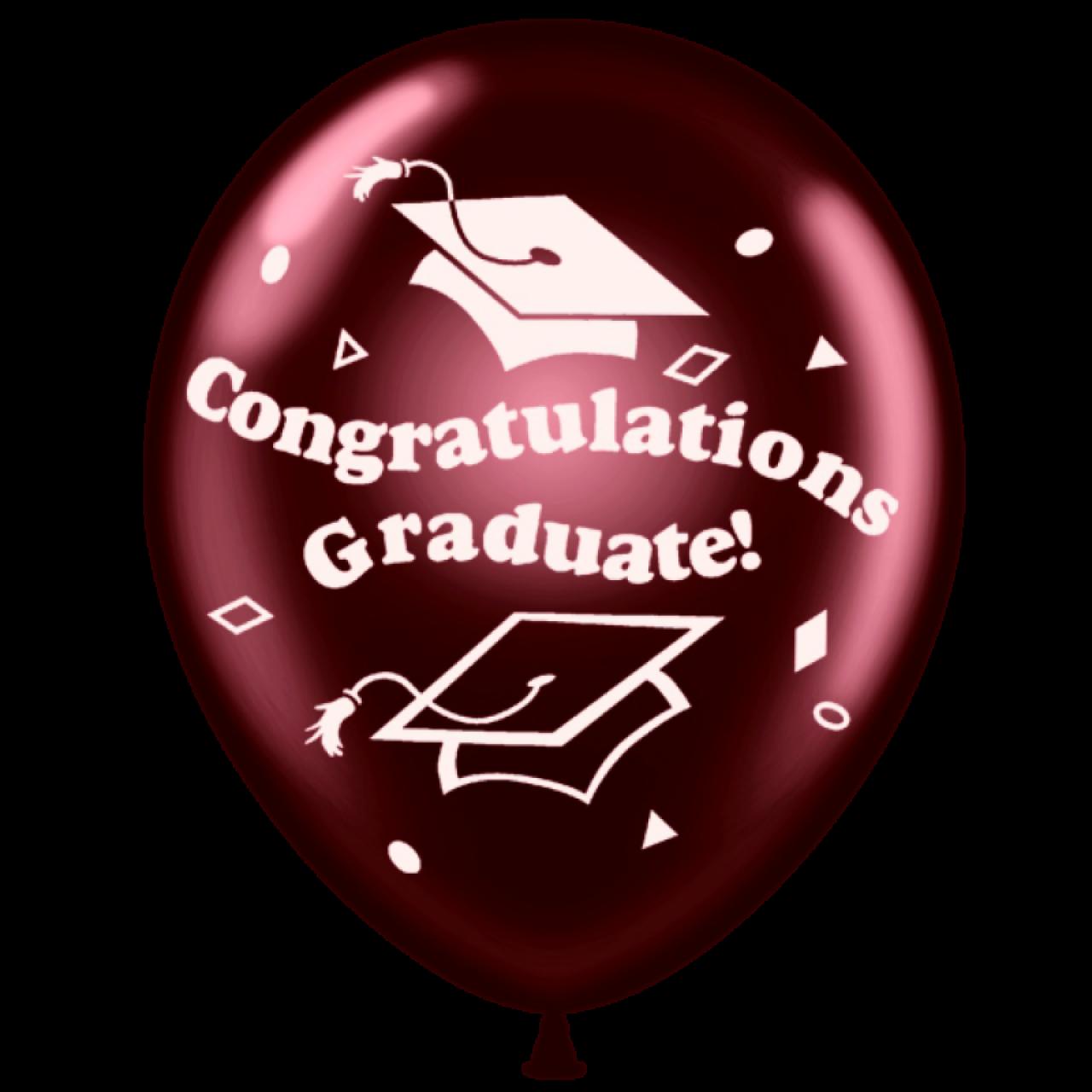 Congratulations images group purple. Graduate clipart congratulation