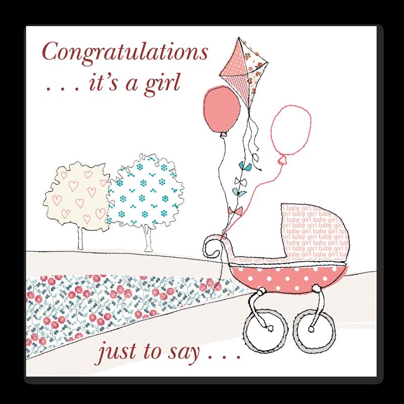 Cards journals of a. Congratulations clipart grandma