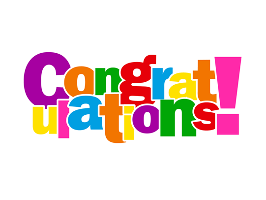 Congratulations clipart promotion congratulation, Congratulations promotion  congratulation Transparent FREE for download on WebStockReview 2020