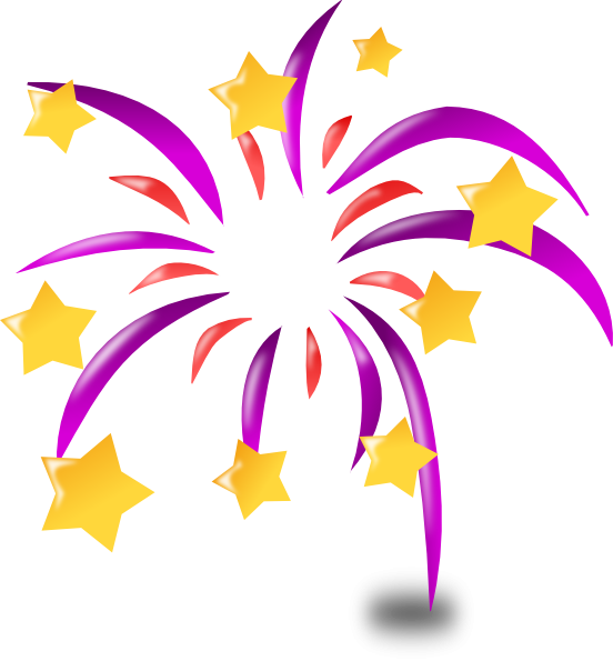 And illustration image . Congratulations clipart many
