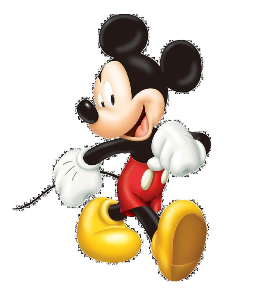 Mickey clipart congratulation, Mickey congratulation ...