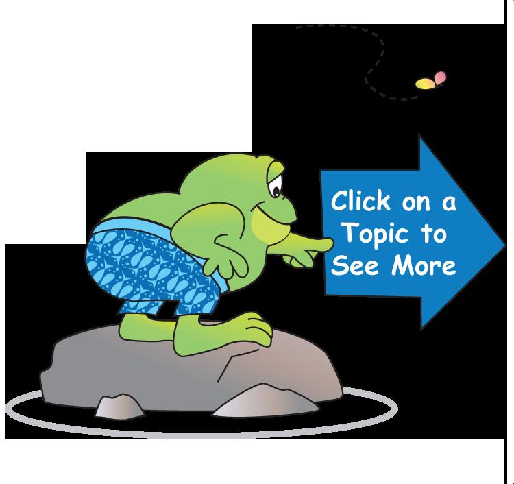 Solution circle unfrogetables tools. Congratulations clipart positive behavior