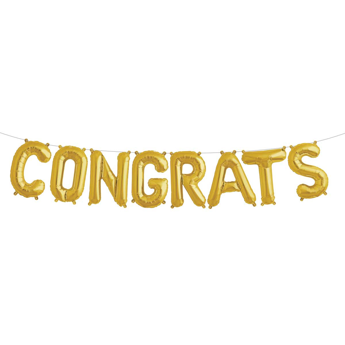 Congratulations clipart principal's. To our new principals