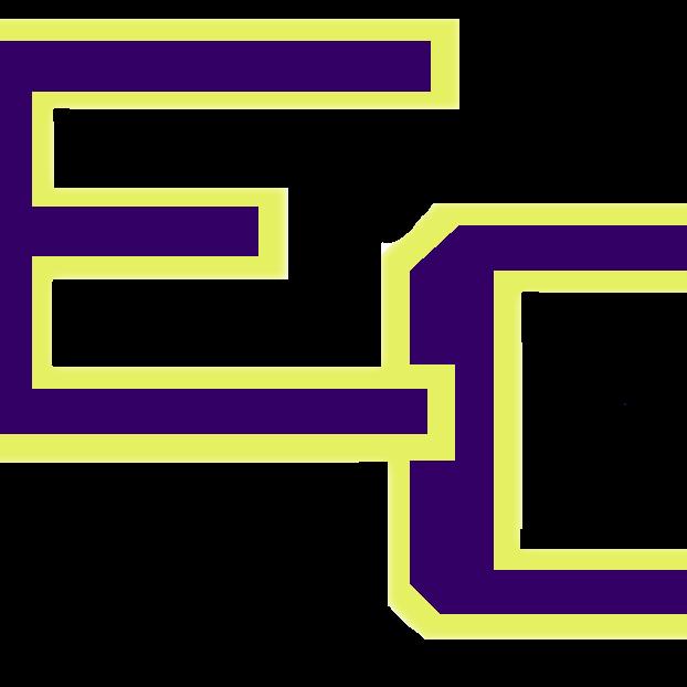 Early county schools on. Congratulations clipart principal's