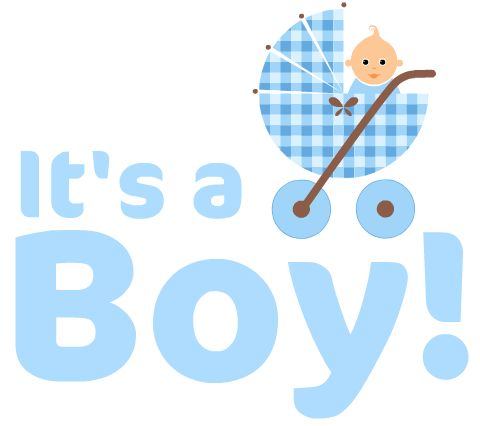 Congratulations clipart s boy. Free baby cliparts download