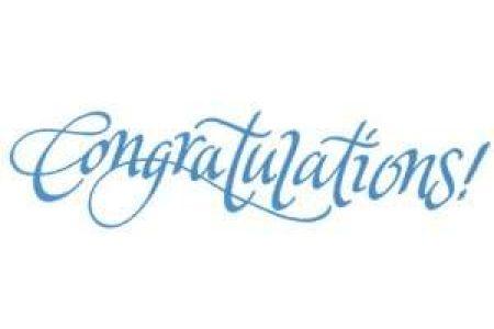 Congratulation free download best. Congratulations clipart s boy