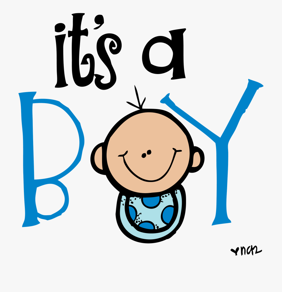 Congratulations clipart s boy. Banner clip art its