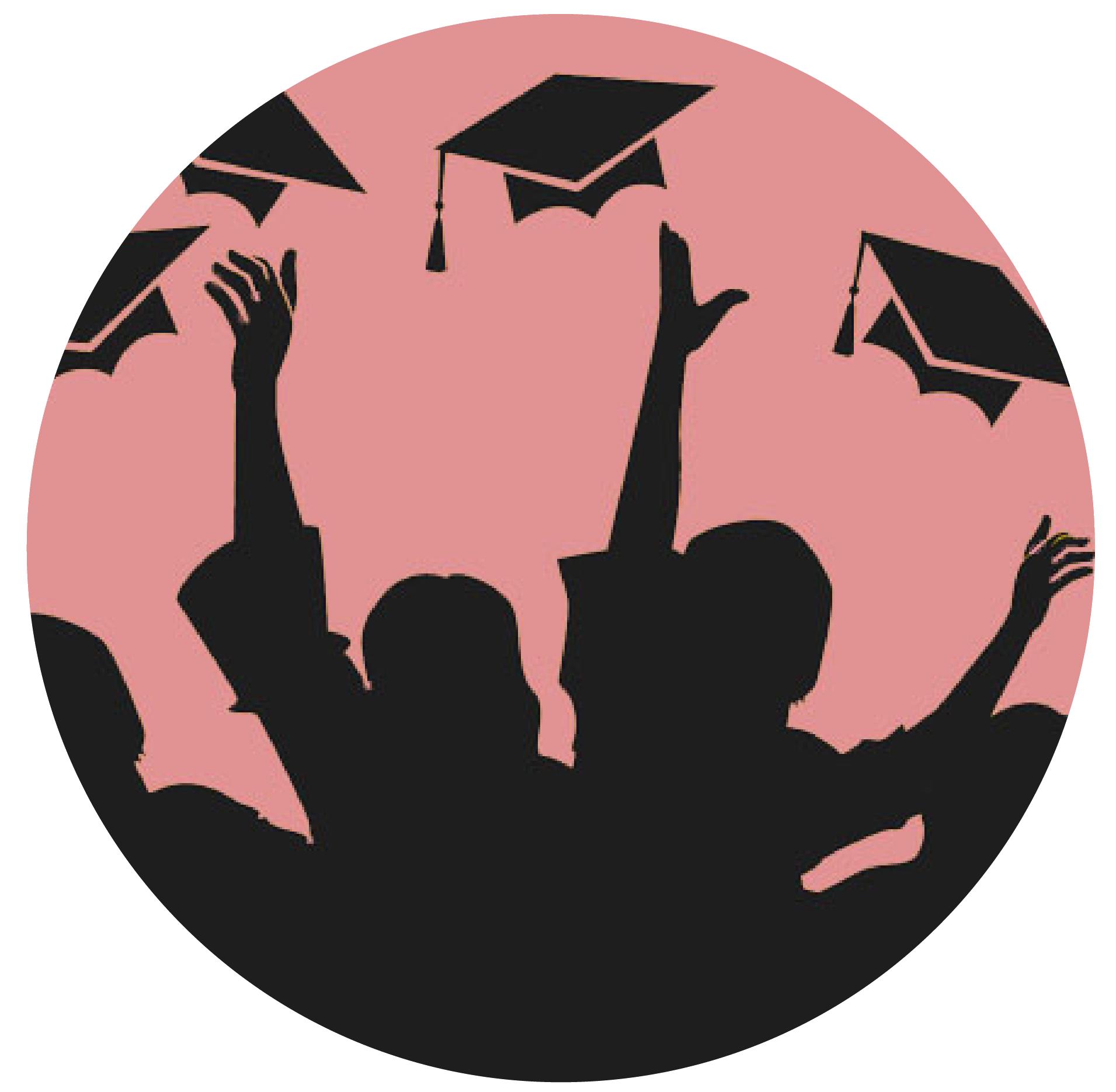 Apcf july newsletter recipients. Congratulations clipart scholarship recipient
