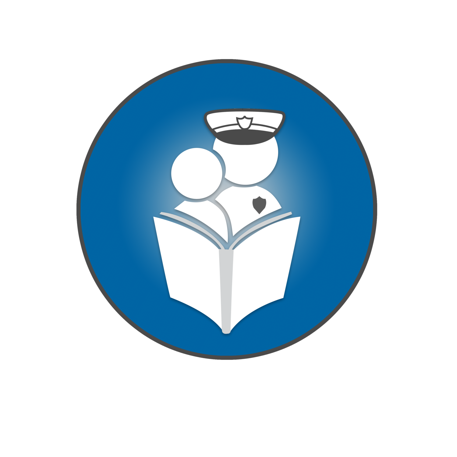 Scholarship prevention fund. Crime clipart youth crime