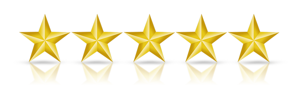 Congratulations clipart small gold star. Four percent is rated